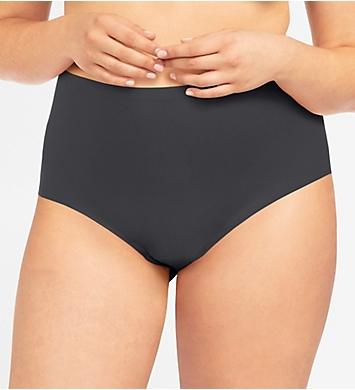 Chantelle Soft Stretch Seamless High Waist Brief Plus Panty