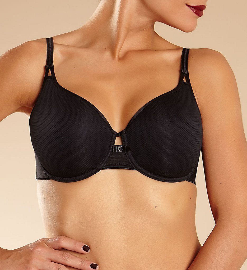 Chantelle 1291 Aeria Light Spacer Mesh Bra