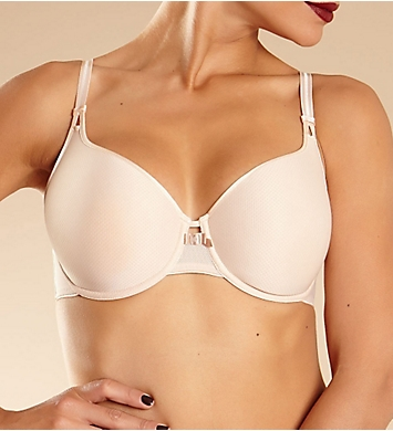 Chantelle Aeria Light Spacer Mesh Bra