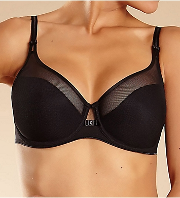 Chantelle Aeria Light Spacer Foam Bra with J Hook