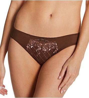 Chantelle Pont Neuf Bikini Panty