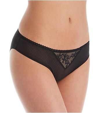 Chantelle Instants Bikini Panty
