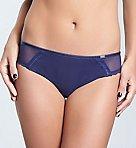 Parisian Bikini Brief Panty