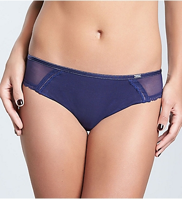 Chantelle Parisian Bikini Brief Panty