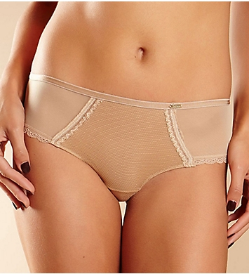 Chantelle Parisian Hipster Panty