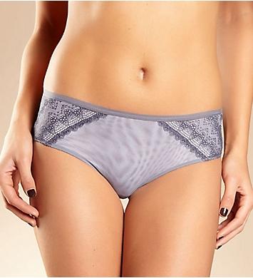 Chantelle Revele Moi Hipster Panty