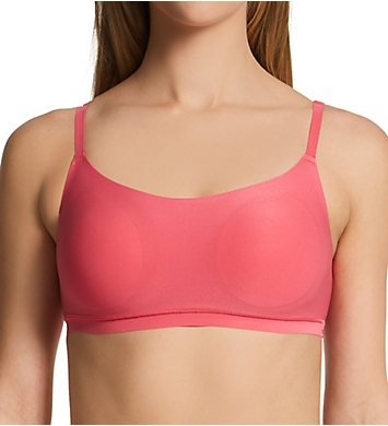 Chantelle Soft Stretch Padded Scoop Bralette