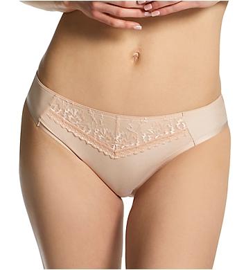 Chantelle Every Curve Bikini Panty