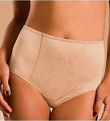 Chantelle C Magnifique High Waist Brief Panty