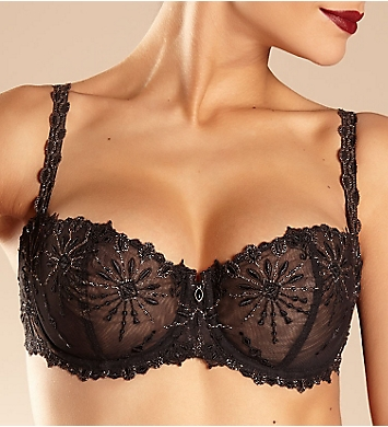 Chantelle Vendome Demi Bra
