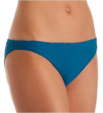 Chantelle Plume Reversible Brief Swim Bottom