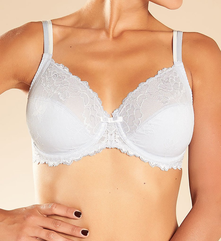 Bras and Panties by Chantelle (1949358)