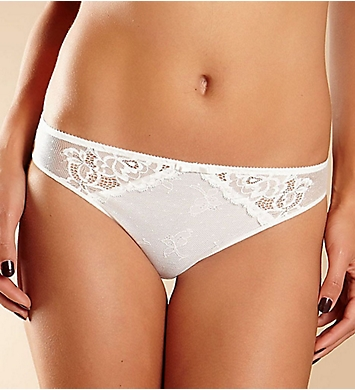 Chantelle Roselia Brief Panty