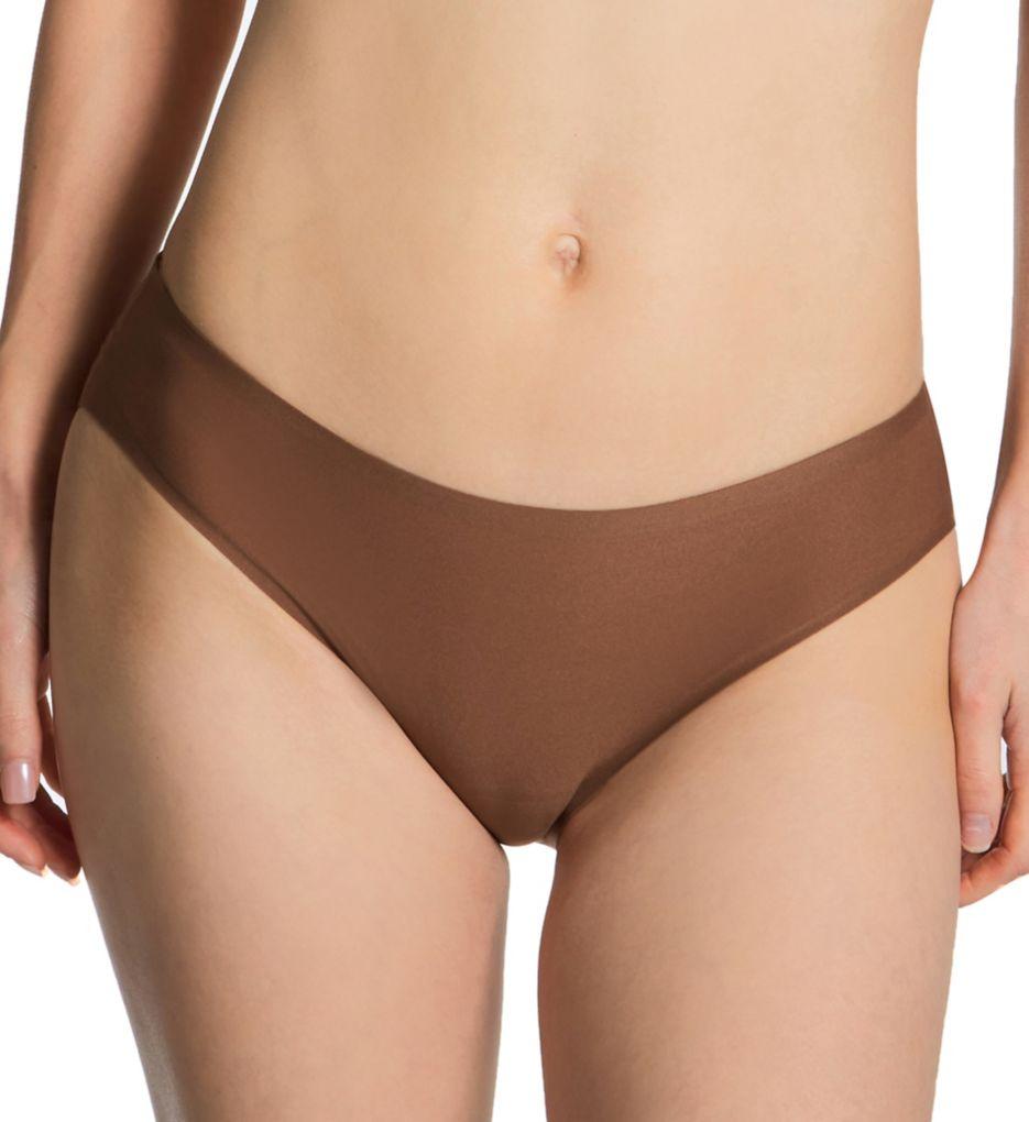 Chantelle Seamless Bikini Panty