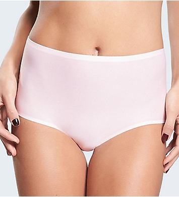 Chantelle Seamless Brief Panty - 3 Pack
