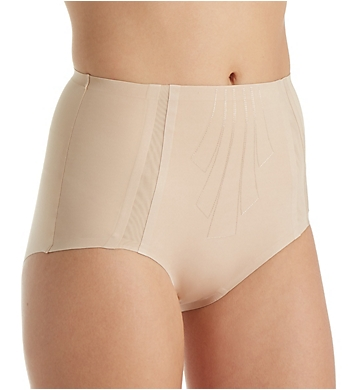Chantelle Shape Light Smoothing Full Brief Panty