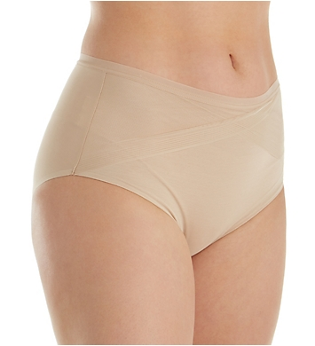 Chantelle C Smooth High Waist Brief Panty
