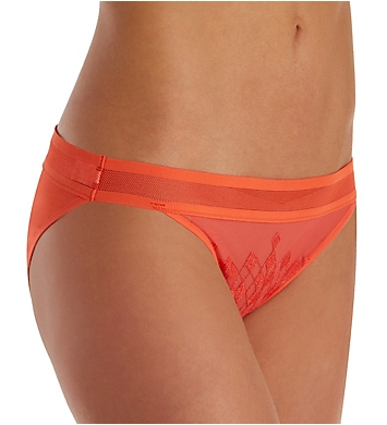 Chantelle Wagram Bikini Panty