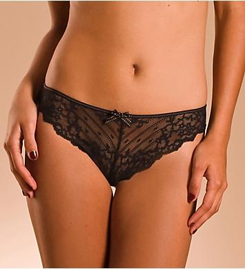 Chantelle Rive Gauche Tanga Panty