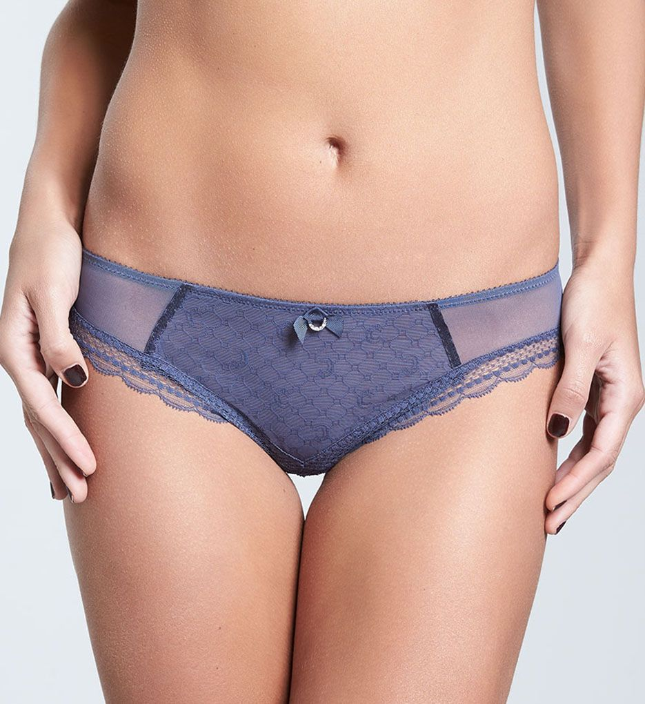 Chantelle C Chic Sexy Brazilian Panty