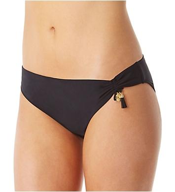 Chantelle Eivissa Bikini Swim Bottom