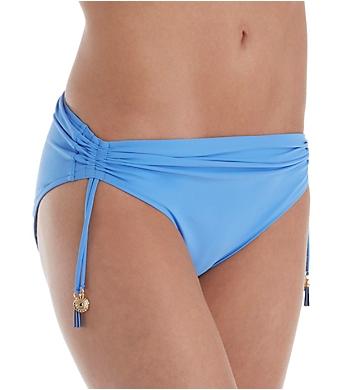 Chantelle Eivissa Full Bikini Swim Bottom