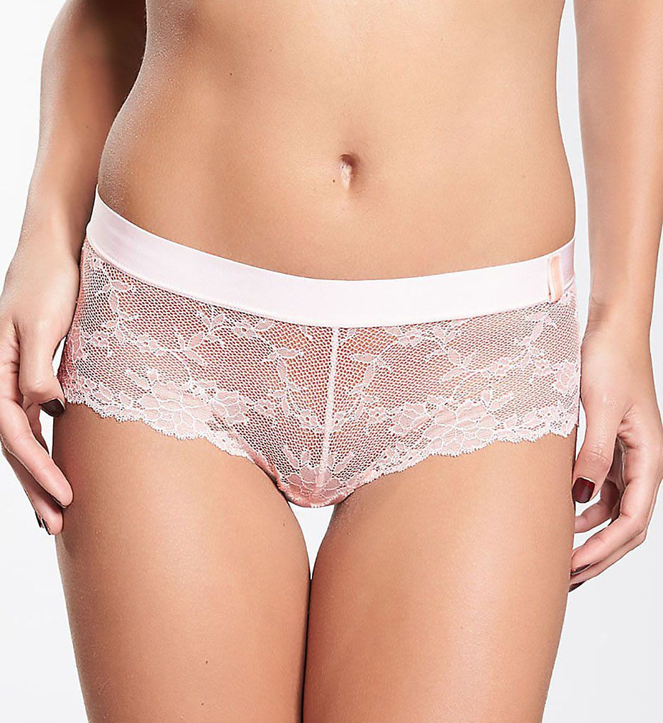 Chantelle Everyday Lace Hipster Panty