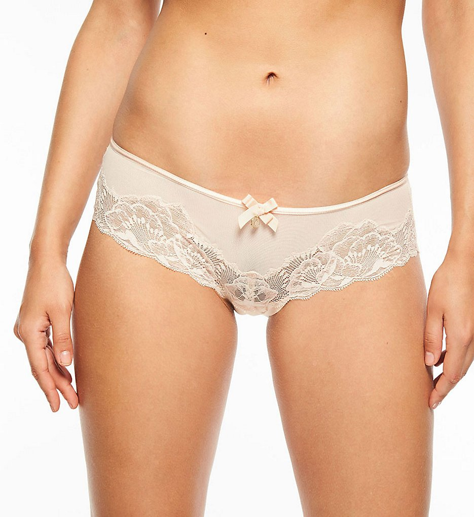 Chantelle (2076146) - Chantelle 6764 Orangerie Hipster Panty (Skin Rose XS)