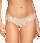 Courcelles Cheeky Bikini Panty