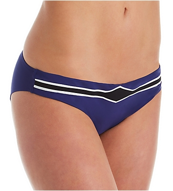 Chantelle Horizon Brief Swim Bottom