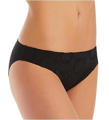 Chantelle Ombrage Bikini Swim Bottom