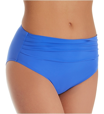 9a6491af9d292 Chantelle Oxygene Full Brief Swim Bottom 6938 - Chantelle Swimwear