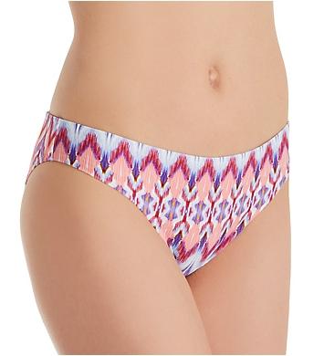 Chantelle Crepuscule Bikini Swim Bottom