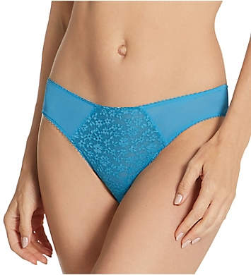 Cleo by Panache Lana Brazilian Brief Panty