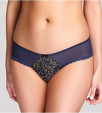 Cleo by Panache Zoe Brazilian Brief Panty