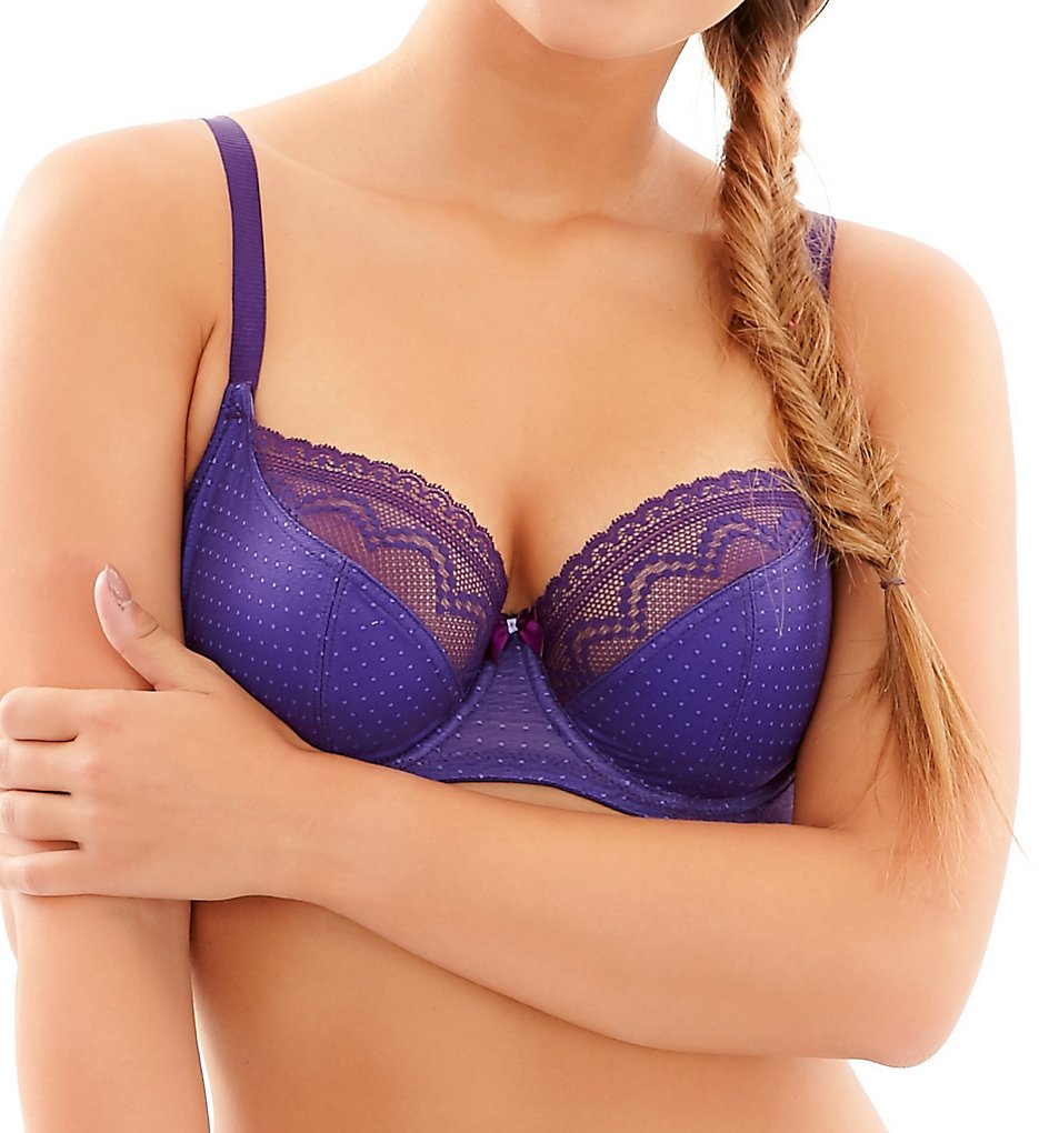 Bras and Panties by Cleo by Panache (2041767)
