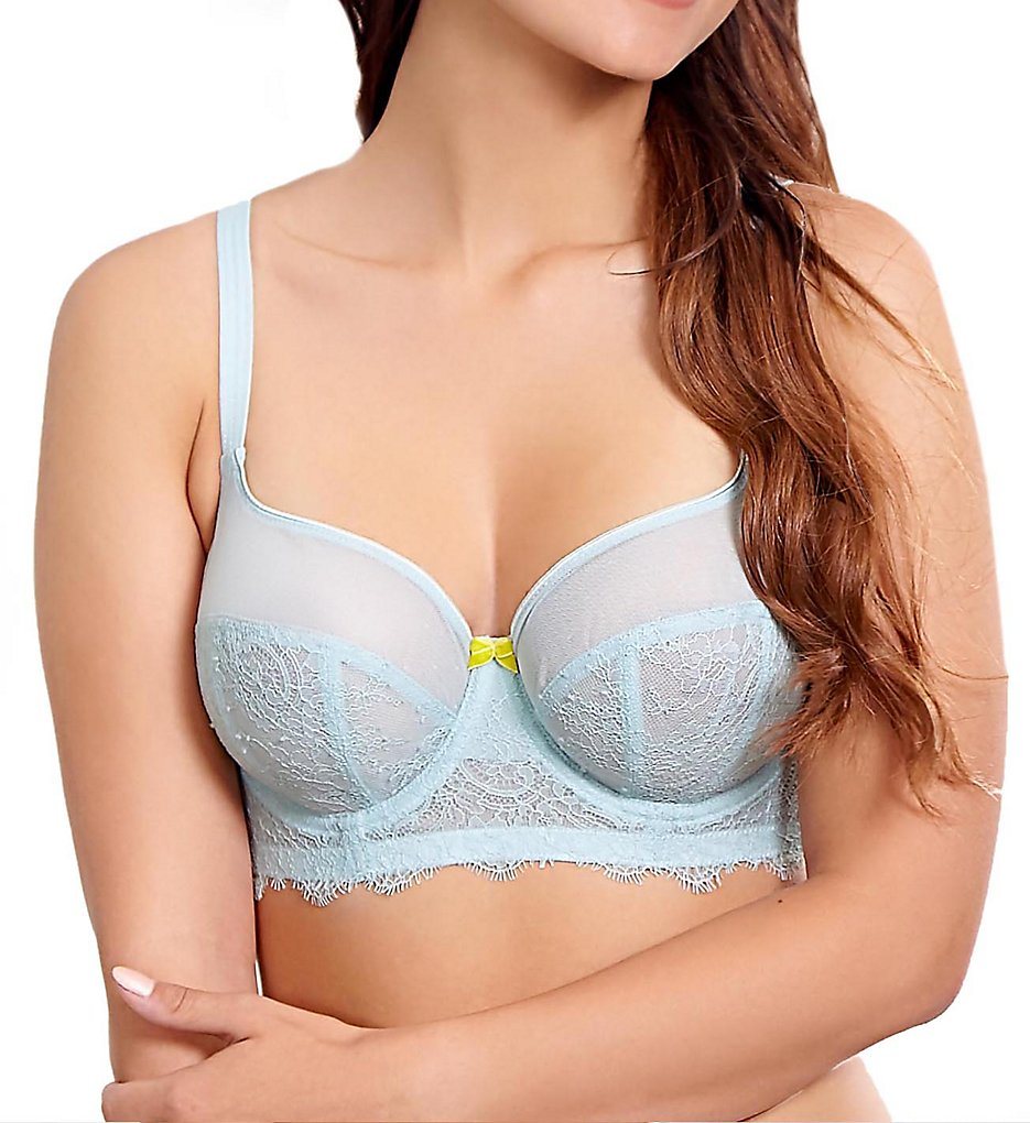 Cleo by Panache 9357 Piper Balconnet Bra