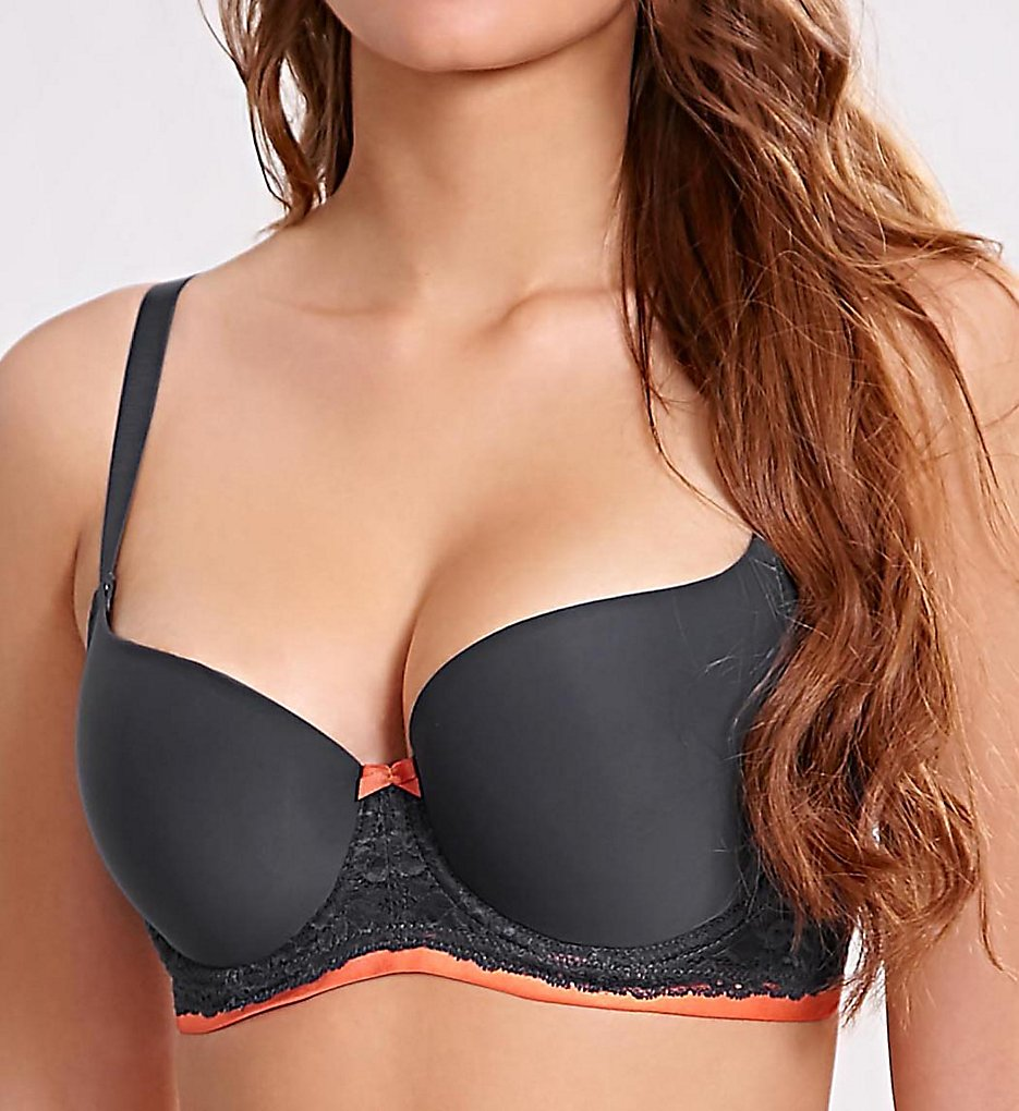 Bras and Panties by Cleo by Panache (2090849)