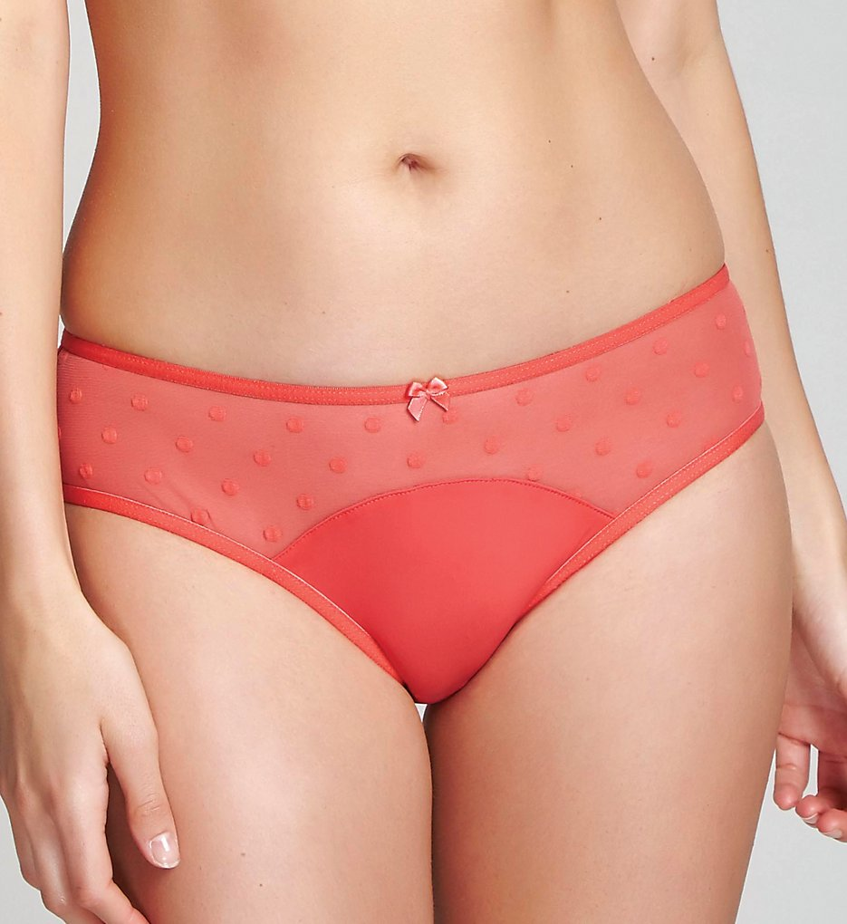 Bras and Panties by Cleo by Panache (2205254)