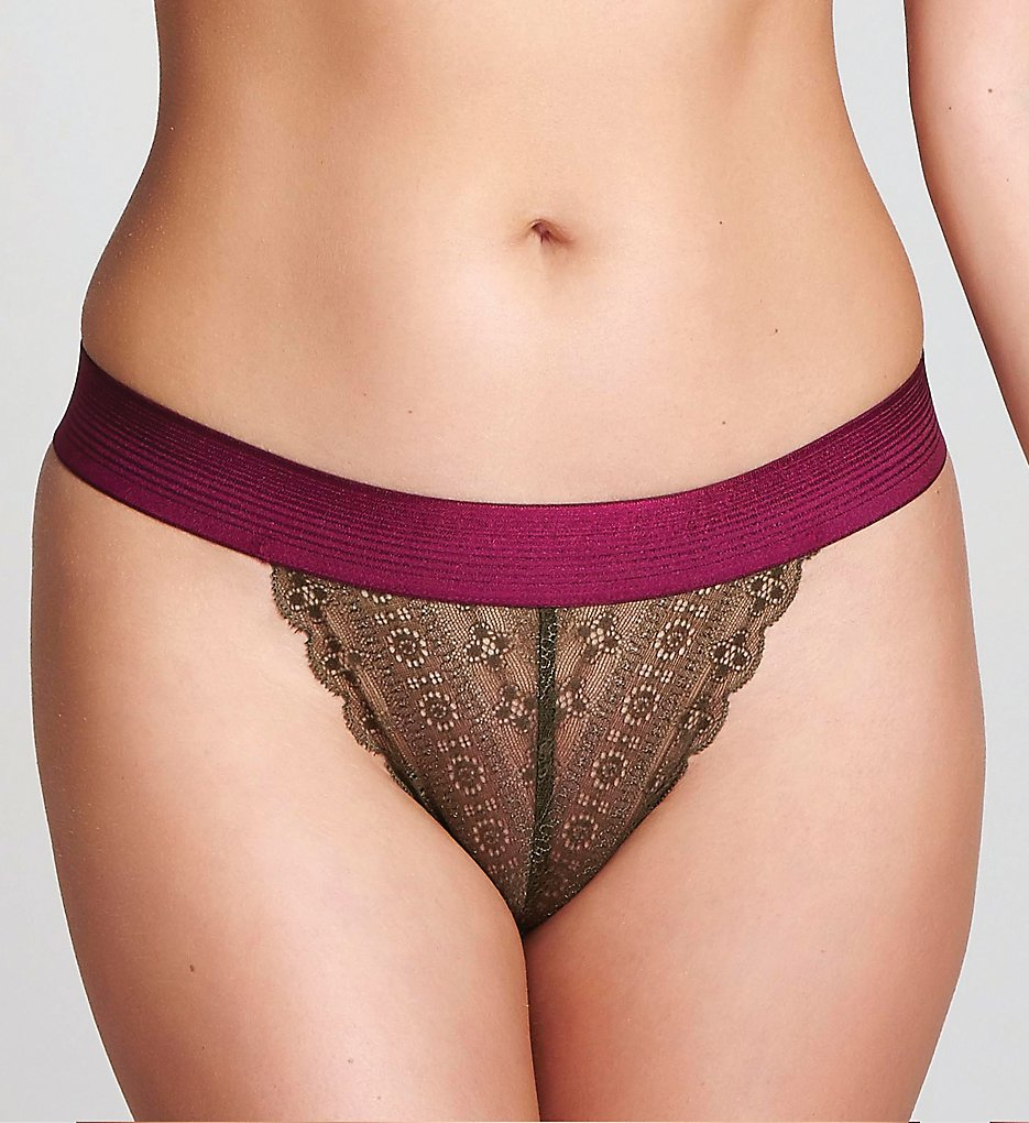 Bras and Panties by Cleo by Panache (2204789)