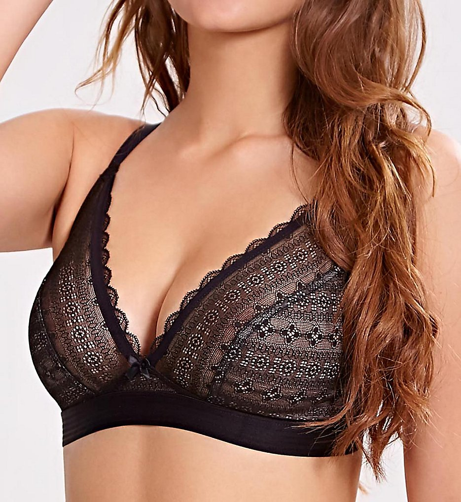 Bras and Panties by Cleo by Panache (2091096)