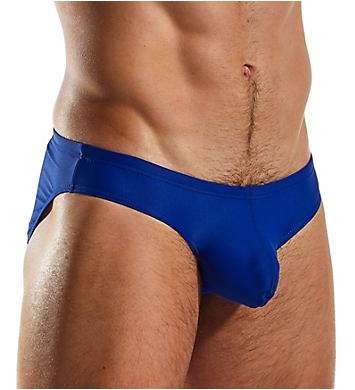 Cocksox Snug Pouch Drawstring Swim Brief