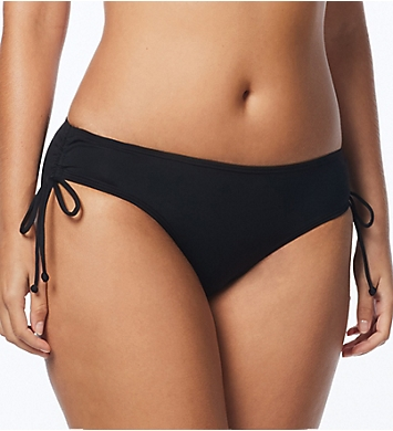Coco Reef Classics Adjustable Side Hipster Swim Bottom