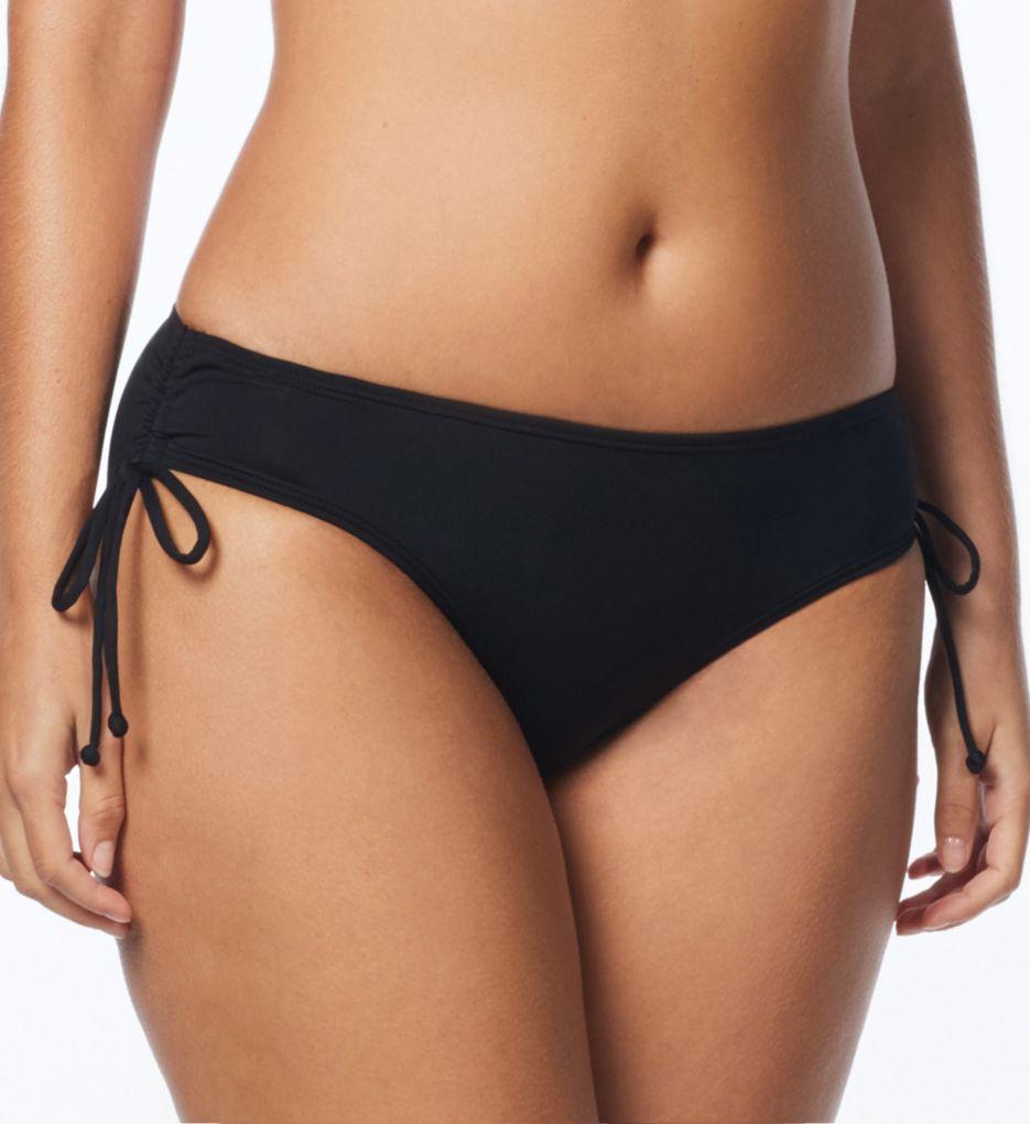 Coco Reef Classics Adjustable Side Hipster Swim Bottom