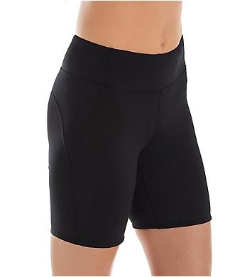 Coco Reef Classic Solids Ultimate Swim Short