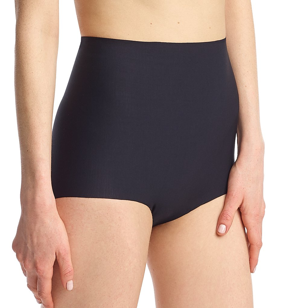Commando - Commando BC102 Butter Control Brief (Black S)