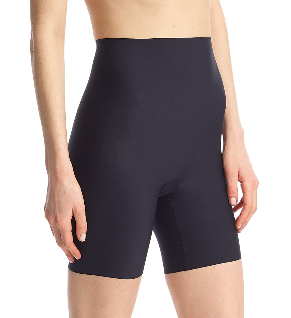 Commando - Commando BC103 Butter Control Short (Black S)
