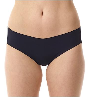 Commando Bikini Panty