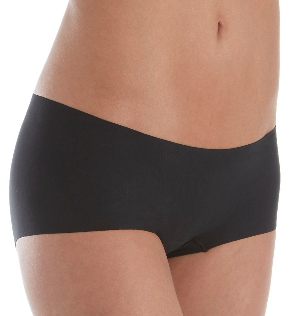 Commando >> Commando BS05 Butter Hipster Panty (Midnight XS)
