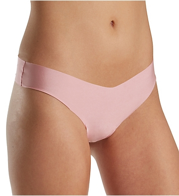 Commando Neutrals Low Rise Thong 3-Pack